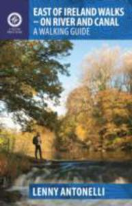 East Of Ireland Walks - 2846933974