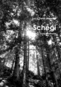 Schégi - 2871291196