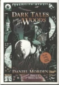 Dark Tales From The Woods - 2839916017