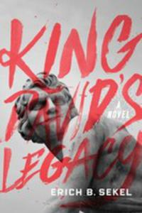 King David's Legacy - 2849526695