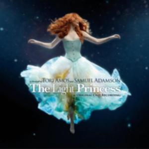 Light Princess - 2840241490