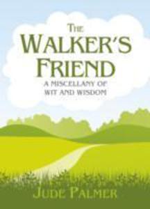 The Walker's Friend - 2842396025