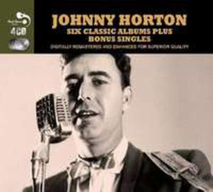 6 Classic Albums Plus.. - 2840108404