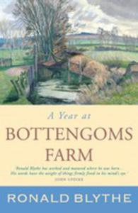 A Year At Bottengoms Farm - 2842821052