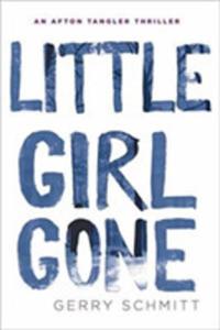 Little Girl Gone - 2841723468