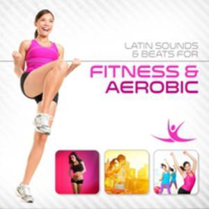 Latin Sounds & Beats For - 2845995083