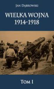 Wielka Wojna 1914-1918 - 2840293186