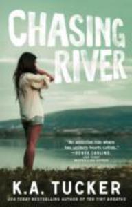 Chasing River - 2840156737