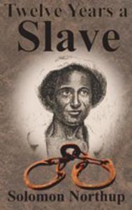 Twelve Years A Slave - 2849530310