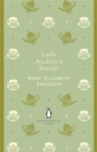 Lady Audley's Secret - 2841696181
