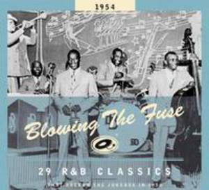 29 R & B Classics That - 1954 - 2839419318