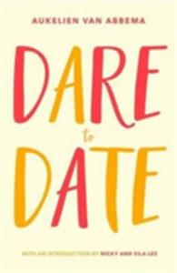 Dare To Date - 2849944768