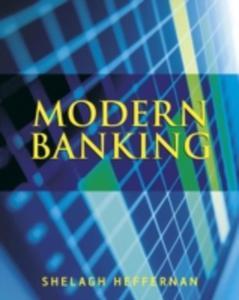 Modern Banking - 2839945585