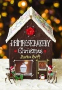 Primrose Bakery Christmas - 2841488220