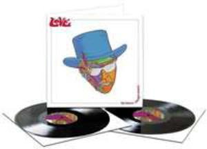 Forever Changes.. -hq- - 2840144597