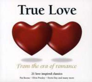 True Love - 2839317475