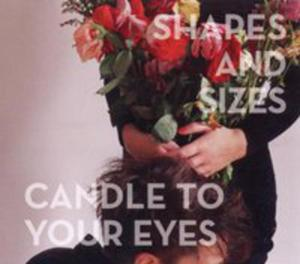 Candle To Your Eyes - 2839316834