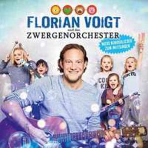 Neue Kinderlieder Zum Mit - 2842402029