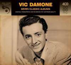 7 Classic Albums -digi- - 2840333557