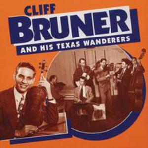 & His Texas Wanderers - 2839413346