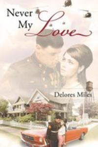 Never My Love - 2849007012
