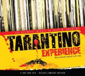 Tarantino Experience Comp - 2839389632