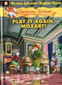 Play It Again, Mozart! - 2842815243