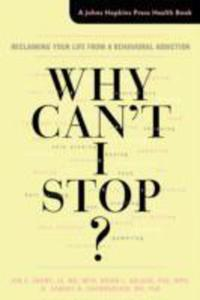 Why Can't I Stop? - 2840406183