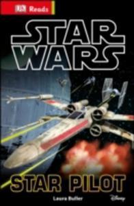 Star Wars Star Pilot - 2847446104