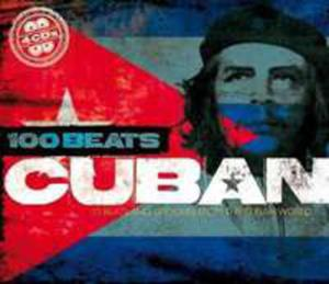 100 Beats Cuban - 2839407693