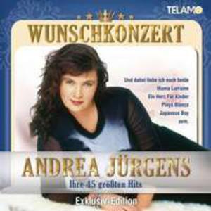 Wunschkonzert - 2839388872