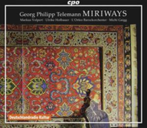 Miriways - 2839667872