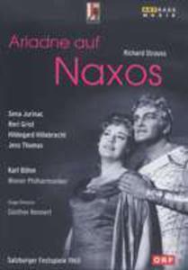 Ariadne Auf Naxos - 2839449694