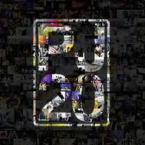 Pearl Jam Twenty Original Motion Picture Soundtrack - 2839279153