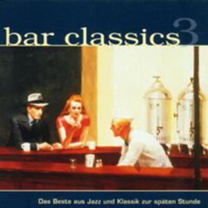 Bar Classics 3 - 2839413104