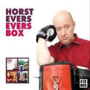Evers Box - 2840384296