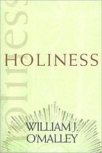 Holiness - 2846923271