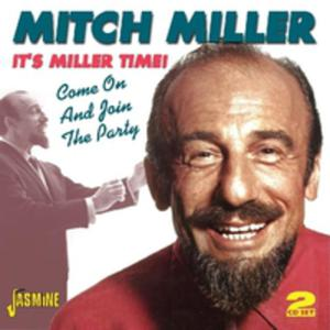 It's Miller Time - 2839403399