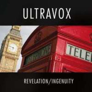 Revelation & Ingenuity - 2839312230