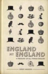 England My England - 2845338197