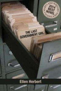 The Last Government Girl - 2852941494