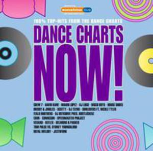 Dance Charts Now - 2839347263