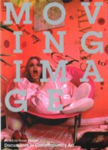 Moving Image - 2840239540