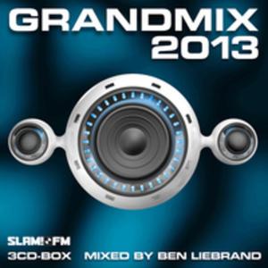 Grandmix 2013 - 2839491612
