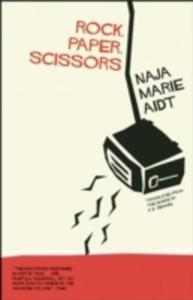 Rock, Paper, Scissors - 2844451198
