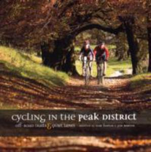 Cycling In The Peak District - 2840000628