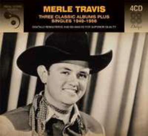 3 Classic Albums Plus - 2840369606