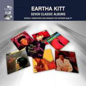 7 Classic Albums - 2870092859