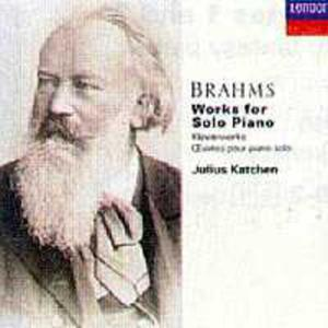 Works For Solo Piano - 2844415274
