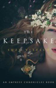 The Keepsake - 2871295661